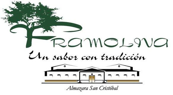 Logo-Framoliva