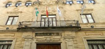 Isabel Moreno expondrá en el Ateneo de Sevilla