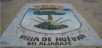 El Ayuntamiento celebra Pleno Municipal
