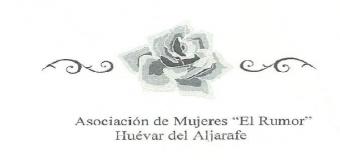 """Viaje de la Asociación de Mujeres """"El Rumor"""""""