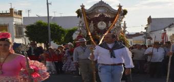 La Junta prepara con responsables de todas las instituciones el diseño definitivo del Plan Romero 2014
