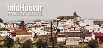 Villalobos: 'En 2014 invertimos en total 167 millones de euros de carácter extraordinario y a coste cero en la provincia'