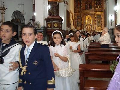 ARCHIVO: Foto. F. M. Rosado