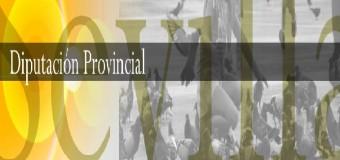 La Diputación activa el Plan de Urgencia Social Municipal 2014