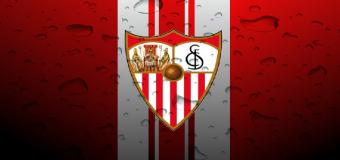 """La Peña Sevillista de Huévar celebra el titulo de """"Tricampeón de Europa"""
