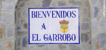 El alcalde de El Garrobo cesa como personal eventual del Grupo socialista de la Diputación