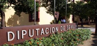 Inyección económica de 25,5 millones de euros a los trabajadores que se les adeudaban nóminas y a los proveedores de la Mancomunidad del bajo guadalquivir
