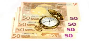 Los mini-préstamos a más del 1.000% TAE se disparan en España