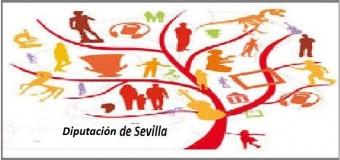 Teatro y música en siete municipios gracias al ciclo 'Escena Encendida' de Diputación