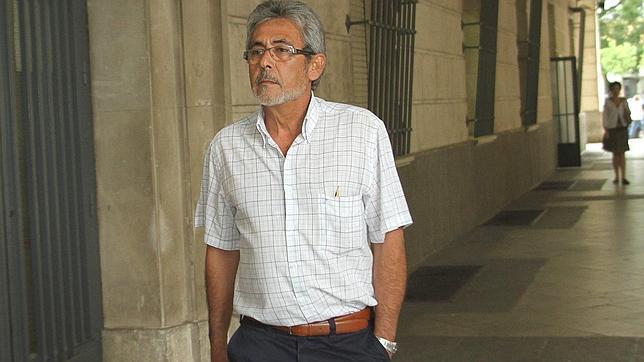 Alcalde de Algarrobo