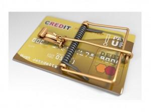 cuanto-cuesta-un-credito-en-2012-300x223
