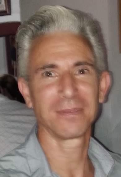 Juan Antonio Vazquez Barrera