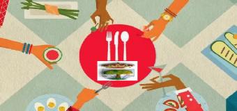 Huévar ante la II Feria de la Gastronomía y Artes Populares