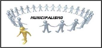 """Villalobos apunta a los FEAR como """"los verdaderos revulsivos financieros para el municipalismo sevillano"""""""