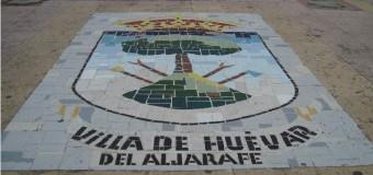 El Ayuntamiento de Huévar celebra pleno municipal