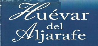 Huévar del Aljarafe cuenta con mapas de información turística local.