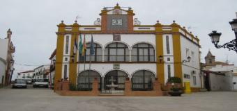 Hasta 41 municipios se han beneficiado ya de las ayudas a coste cero de la Diputación