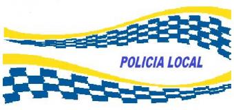 Castilleja de la Cuesta recibe dos nuevos vehículos de policía local para mejorar la seguridad de los vecinos