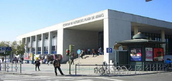"""El PA pide que la Diputación """"auxilie"""" a los ayuntamientos ante la subida de cuotas del Consorcio de Transporte"""