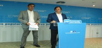 El PP propone que el Opaef permita elegir la frecuencia de los pagos y fraccionamientos sin intereses