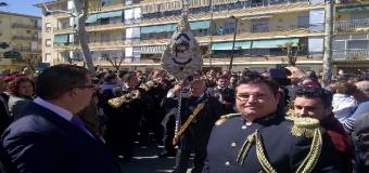 Por quinto año consecutivo la Banda de la Presentación al Pueblo de Dos Hermanas volvera para la Romería de Huevar del Aljarafe