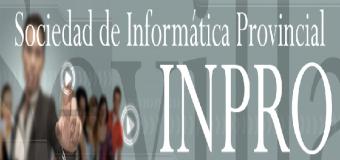 Una sociedad de la Diputación, multada por enviar 4.000 e-mail con datos privados