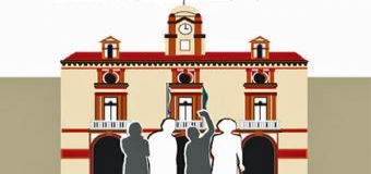 Diputación alerta de que la deuda de los ayuntamientos ha crecido un 21% por los préstamos de los planes de pago