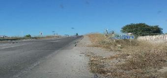 Pueblos cercanos a Huévar siguen recibiendo subvenciones para mejoras de sus vecinos