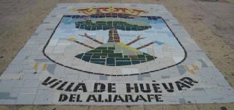 El Partido Popular de Huévar califica al Equipo de Gobierno Municipal (PSOE) de basarse en la mentira, la manipulación, el victimismo y la mala gestión