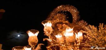 Chocolate, toros de fuego y diversión para la entrada de las Fiestas de Septiembre 2014