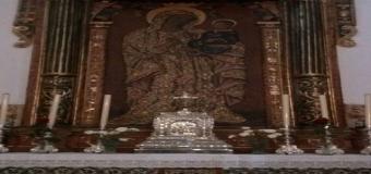 La Parroquía de Huévar del Aljarafe pedirá por la Paz en el mundo