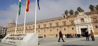 La Camara de Cuentas investigara la deuda del Ayuntamiento de Huévar del Aljarafe