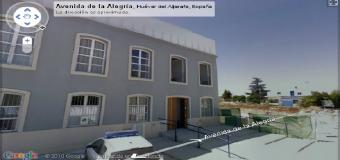El alcalde de Huévar del Aljarafe dice que pagará la nómina de agosto en unos días