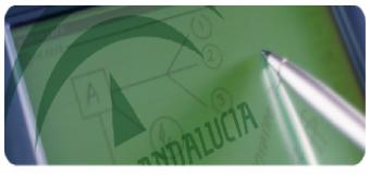 Diputación refuerza los programas de la Junta
