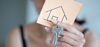 La Junta ayudará a inquilinos de Dos Hermanas, Bormujos y Pilas a abonar el alquiler