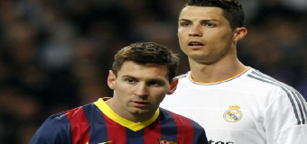 Madrid y Barça, en un gran momento, afrontan hoy el mejor clásico del mundo