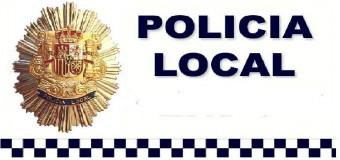 Aprobada por unanimidad en las Cortes la proposición del PP relativa a la reducción de la edad de jubilación de los policías locales
