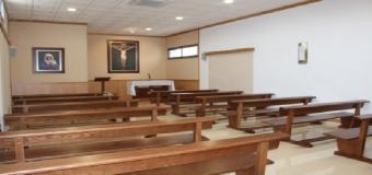 ADAD subvenciona la ampliación del tanatorio de Sanlúcar la Mayor con la construcción de un crematorio
