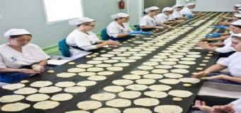 Las tortas Inés Rosales, reconocidas con un premio internacional