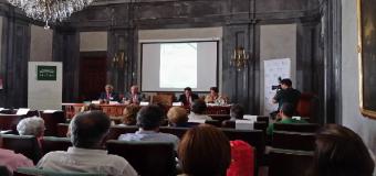 VII Encuentro de Juntas Locales de la AECC Sevilla
