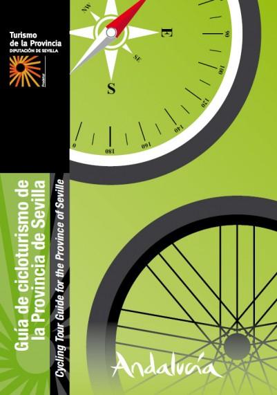 guia-cicloturismo