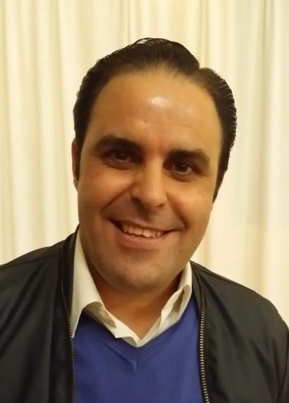 Manuel Fidalgo Vela