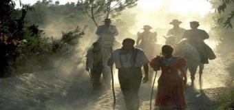 A pesar de la polémica, Aznalcázar aprueba su impuesto rociero de 3.000 euros para 2015