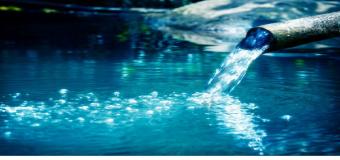 """Aljarafesa, """"los lodos generados en las plantas de aguas residuales se reutilizan en la agricultura"""""""