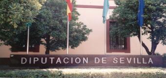 Los fondos para prestar a los municipios acaparan el 32% del presupuesto de 2015