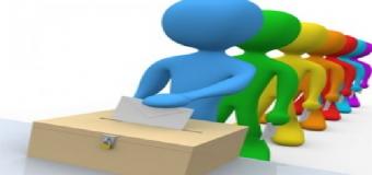 Elecciones Sindicales en el Ayuntamiento de Huévar del Aljarafe