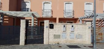 Las viviendas de la Obra Social la Caixa, ya están siendo visitadas