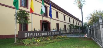 Diputación ultima el reparto de 4 millones para complementar planes de empleo y pide compromiso al Estado