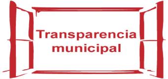 Pueblos pequeños justifican su baja transparencia en la falta de medios