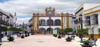 Los trabajadores municipales de Huévar pendiente de sus nominas en plenas fiestas navideñas